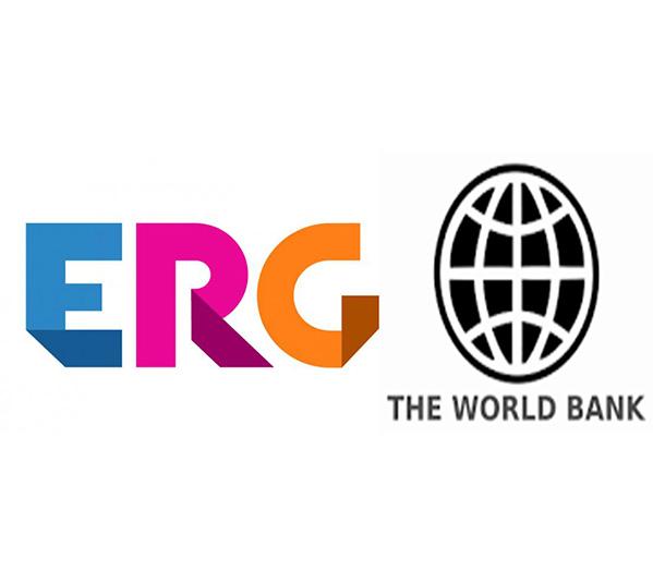 Dünya Bankası Türkiye Eğitim Sektörü Çalışması