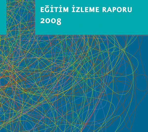 Eğitim İzleme Raporu 2008