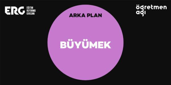 Arka Plan Buyumek