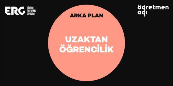 Arka Plan_Uzaktan Ogrencilik_21.01.2021