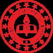 turkiye-cumhuriyeti-milli-egitim-bakanligi-logo-38C9F9666B-seeklogo.com_