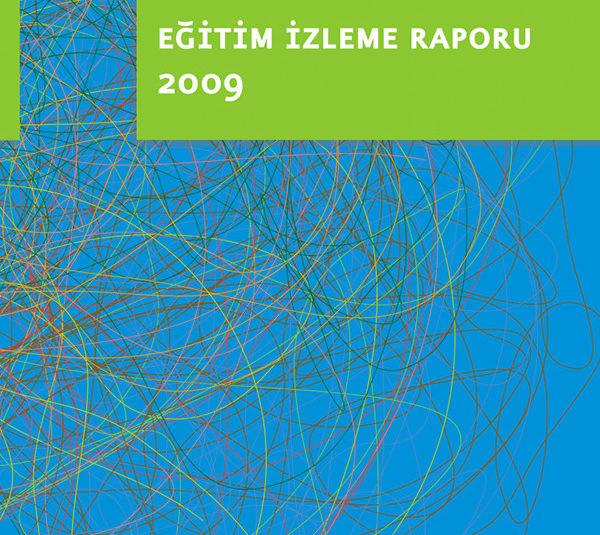 Eğitim İzleme Raporu 2009