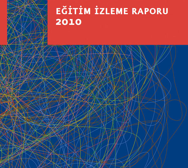 Eğitim İzleme Raporu 2010