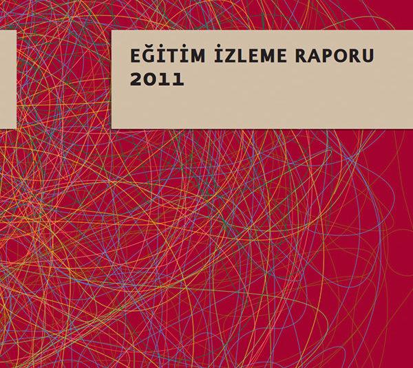 Eğitim İzleme Raporu 2011