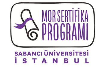 Mor Sertifika Programı'na Çağrı