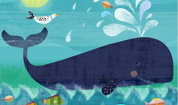 Özgürlükçü Çocuk Edebiyatı Yaklaşımının Zirvesi: İskandinav Çocuk Edebiyatı