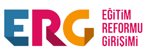 This image has an empty alt attribute; its file name is erg-logo.png