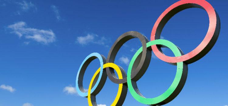 Olimpiyat Oyunları, Spor Eğitimi ve Türkiye