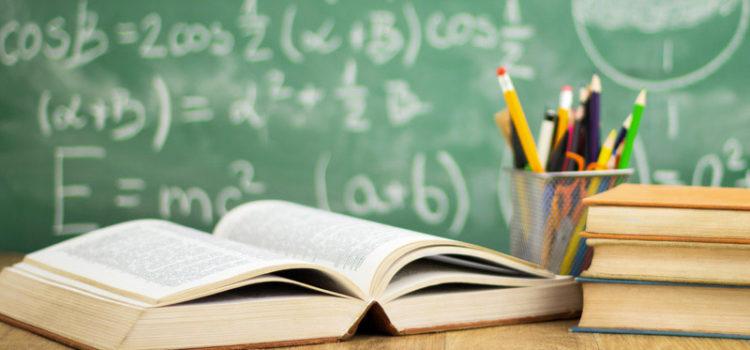 Eğitim Şart. Ama Nasıl Bir Eğitim?
