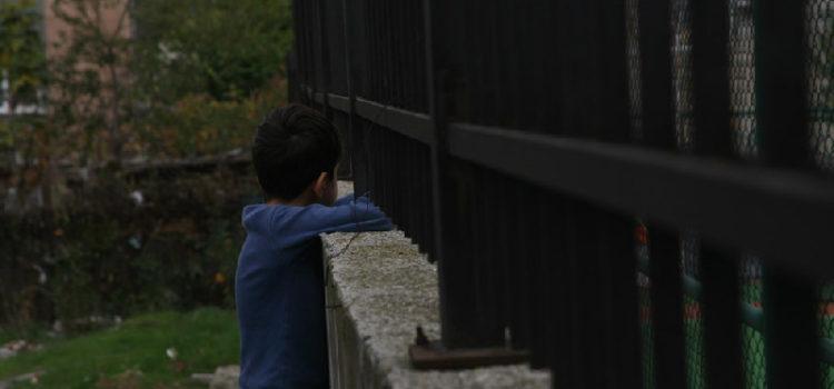 İki Mahallenin Hikayesi: Suriyeliler