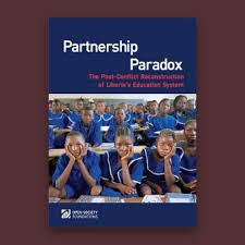 Partnership Paradox