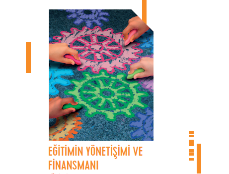 Eğitim İzleme Raporu 2019 | Eğitimin Yönetişimi ve Finansmanı