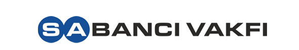 sabanci-vakfi-logo