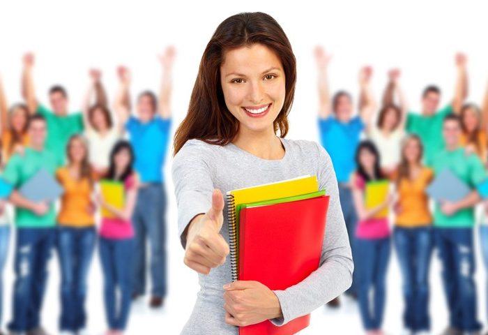 Eğitim ve Öğretim Desteği Eşitlikçi Bir Uygulama Mı?