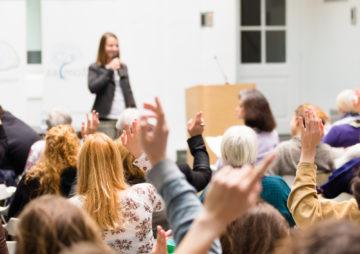 16. Eğitim Politikası Semineri