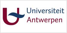 universitat-antwerpen