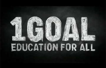 Küresel Eylem Haftası: Dünyanın En Büyük Dersi
