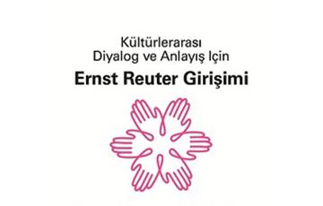 Almanya-Türkiye Öğretmenler Buluşması Başlıyor