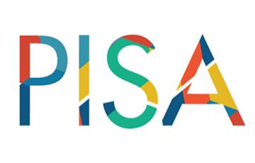 """PISA Sonuçlarına """"Eğitimde Eşitlik"""" Odaklı Değerlendirme"""