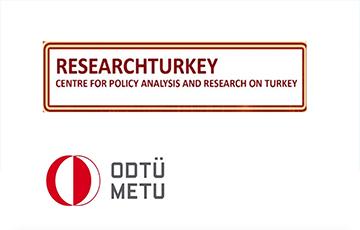 Türkiye'nin Eğitim Politikasını Araştırmak