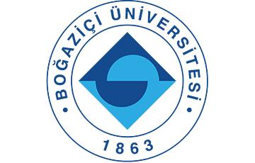 Boğaziçi Üniversitesi'nde Sinema ve Eğitimde Haklar
