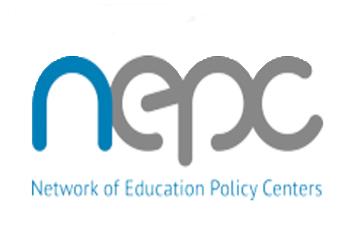 Eğitim Politikası Merkezleri Ağı (NEPC) Yaz Okulu 2011
