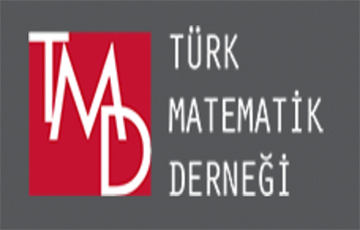 Eğitim Reformu Girişimi (ERG) ve Türk Matematik Derneği (TMD) Ortak Duyurusu