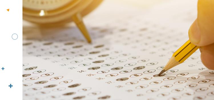 Eğitime 5 Dakika | Liselere Geçiş Sistemi