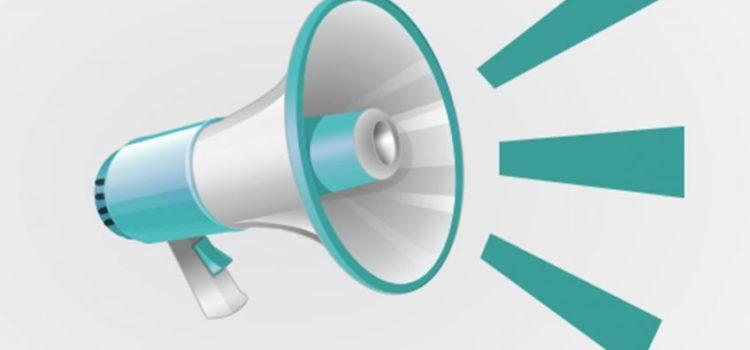 ERG, Genç Araştırmacı Programı Adaylarını Arıyor!
