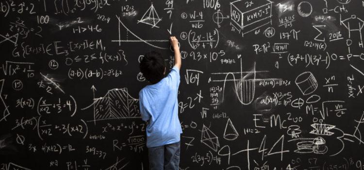 Veri Çağında İstatistik Eğitimi