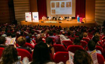 Eğitimde İyi Örnekler Konferansı