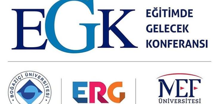 Eğitimde Gelecek Konferansı Boğaziçi Üniversitesi'nde Gerçekleşecek!