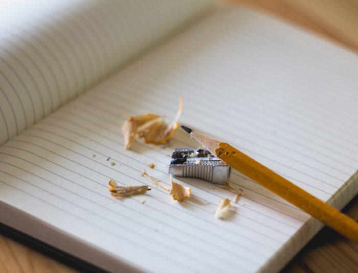 Ortaöğretim Tasarımına Yönelik Değerlendirme ve Öneriler