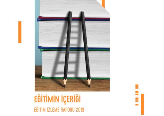 eir 2019_eğitimin içeriği