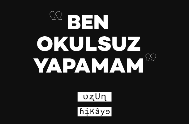 ERG-Ben_Okulsuz_Yapamam_WEB-05