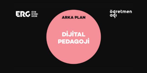 Arka Plan_Dijital Pedagoji_Banner