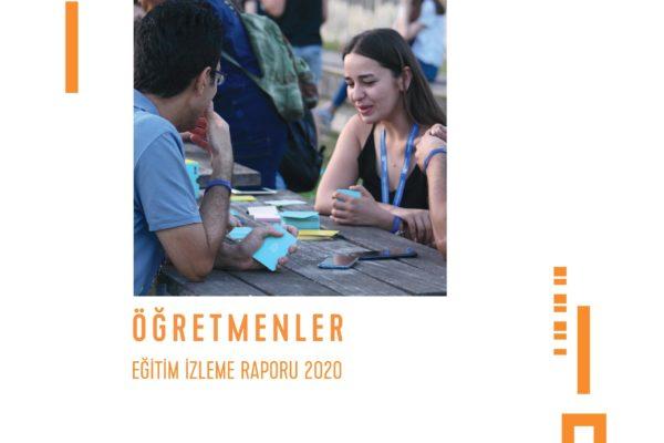 EIR 2020_Ogretmenler_KapakGorsel