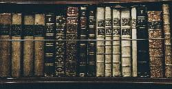 Kriptografinin Tarihi