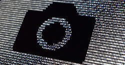 Blok Şifre Çalışma Yöntemleri