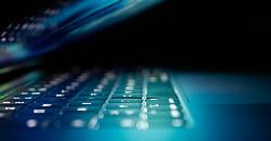 Zararlı Yazılım ve Uygulamalar