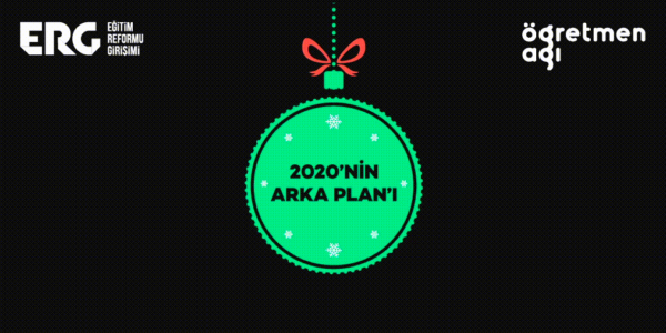 2020'nin Arka Plan'i_Gorsel