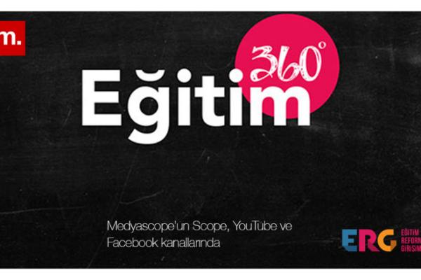 egitim_360_programi_gorsel