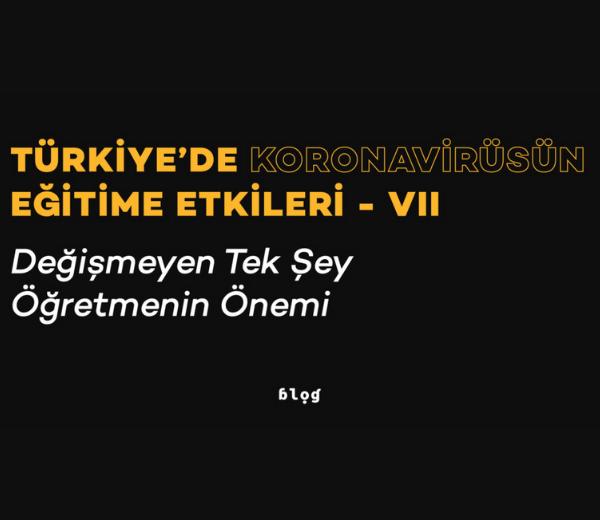 TKEE - VII - 600x520
