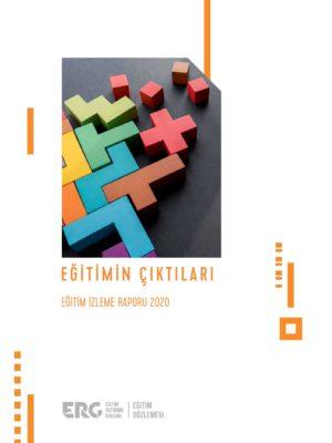 EIR2020_Egitimin Ciktilari_Gorsel