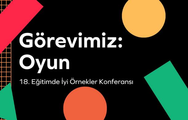 18. IOK_Gorevimiz Oyun_611x390
