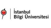 Istanbul Bilgi Uni Logo