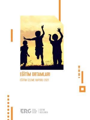 EIR2021_EgitimOrtamlari_KapakGorsel